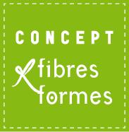 Concept Fibres&Formes