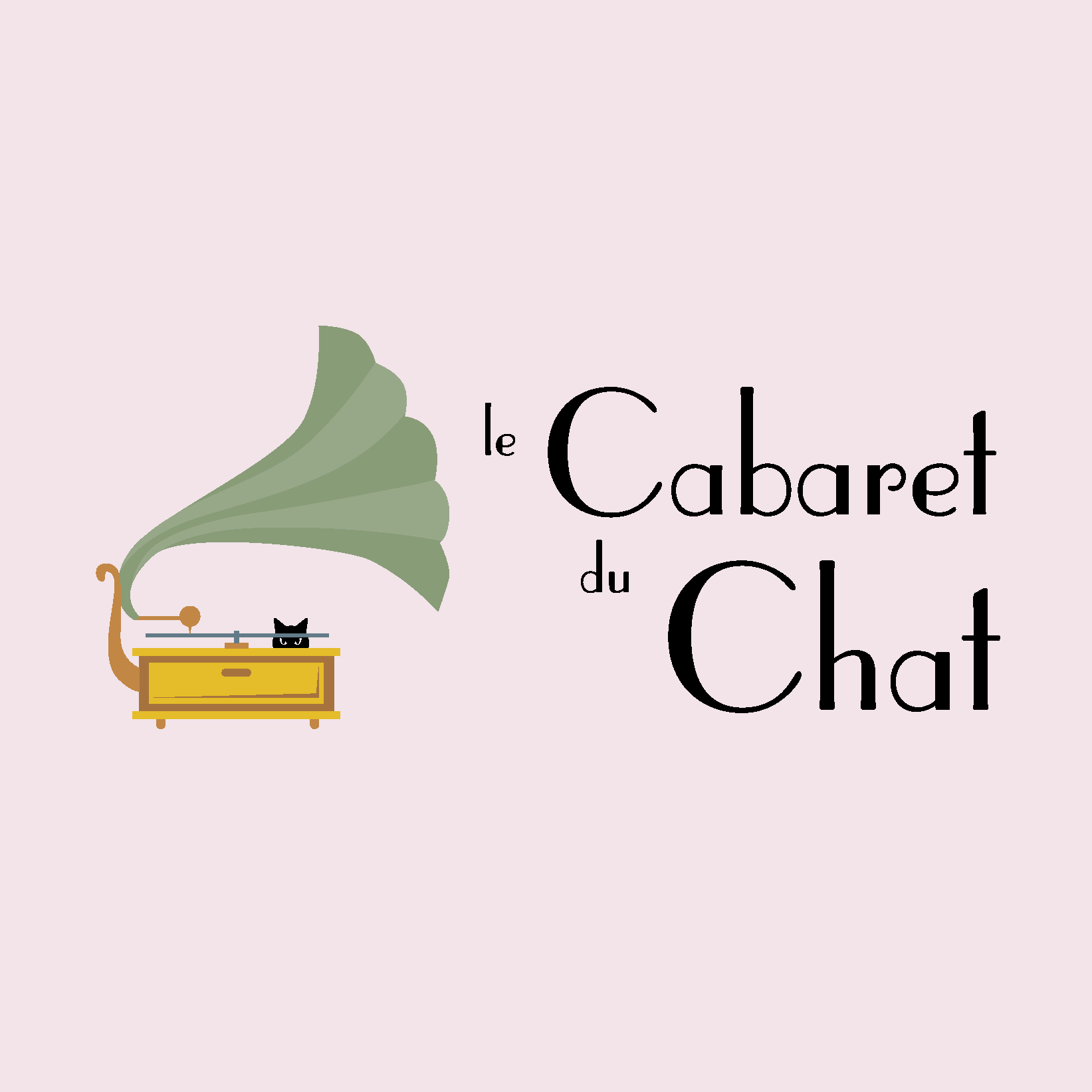 Le Cabaret du Chat