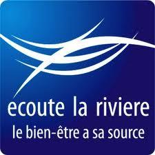 Ecoute La Rivière