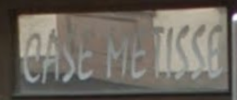 Case Metisse