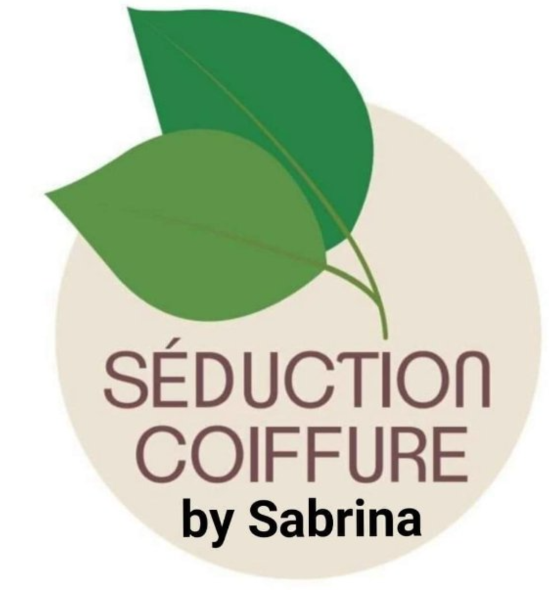 Séduction coiffure by Sabrina