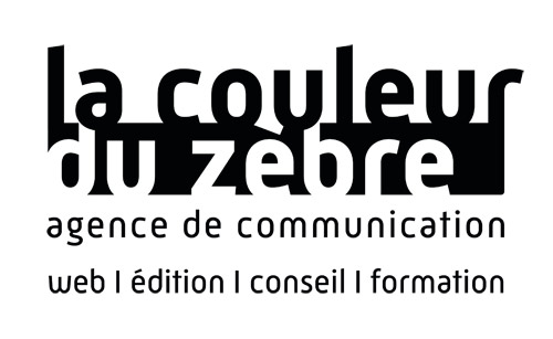 la couleur du Zèbre : agence de communication en Alsace