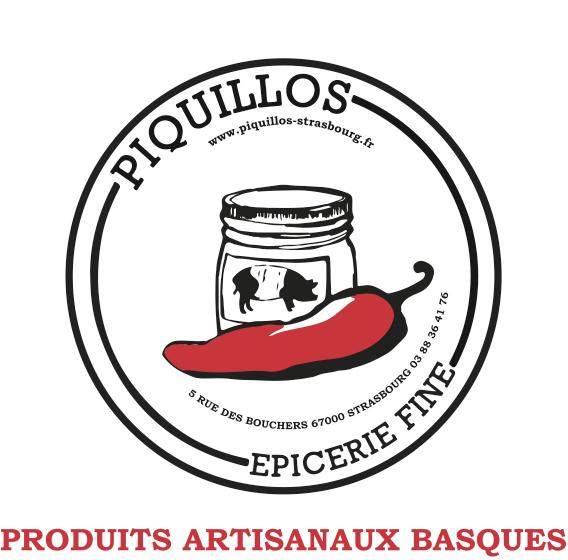 Epicerie fine : Piquillos