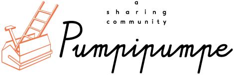 Les stickers Pumpipumpe sont disponibles chez Green !