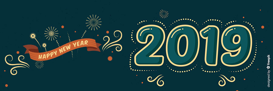 On vous souhaite de très belle nouvelle année !!!