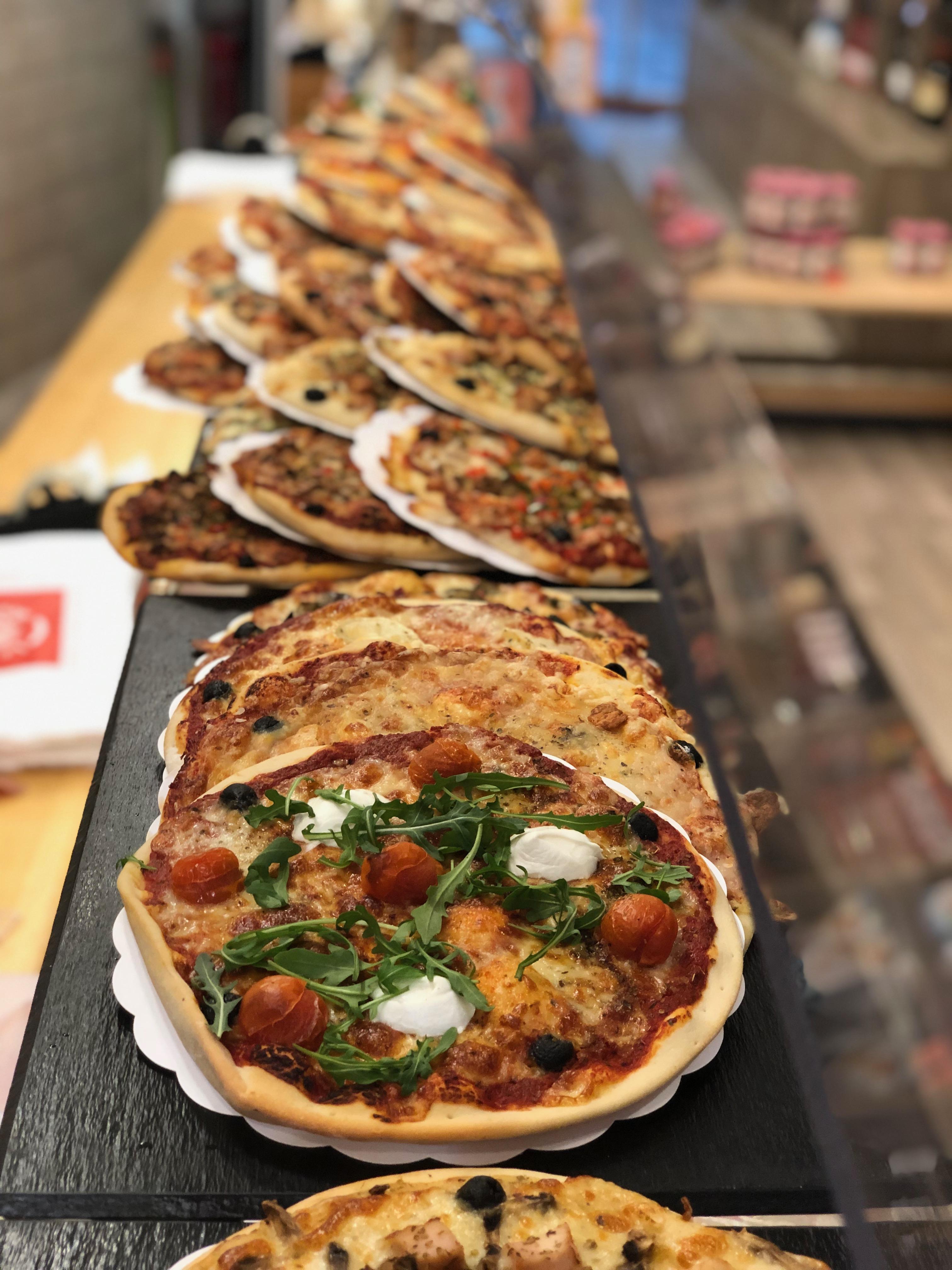 PanierDesPates_pizza.jpeg