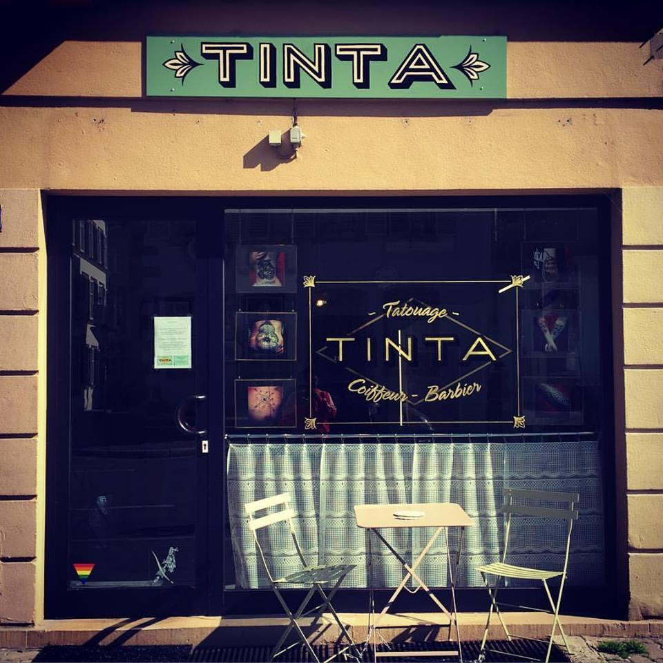 TINTA_devanture.jpg