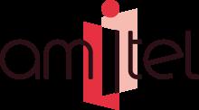 Logo Amitel