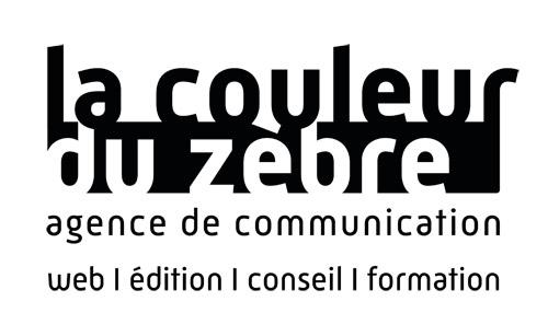 la couleur du Zèbre / agence de communication web, référencement, édition, audit, conseil et formation