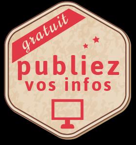 Publier sur Krutenau.fr